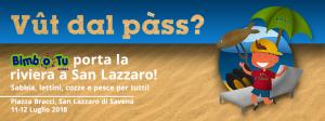 Vut Dal Pass Newsletter