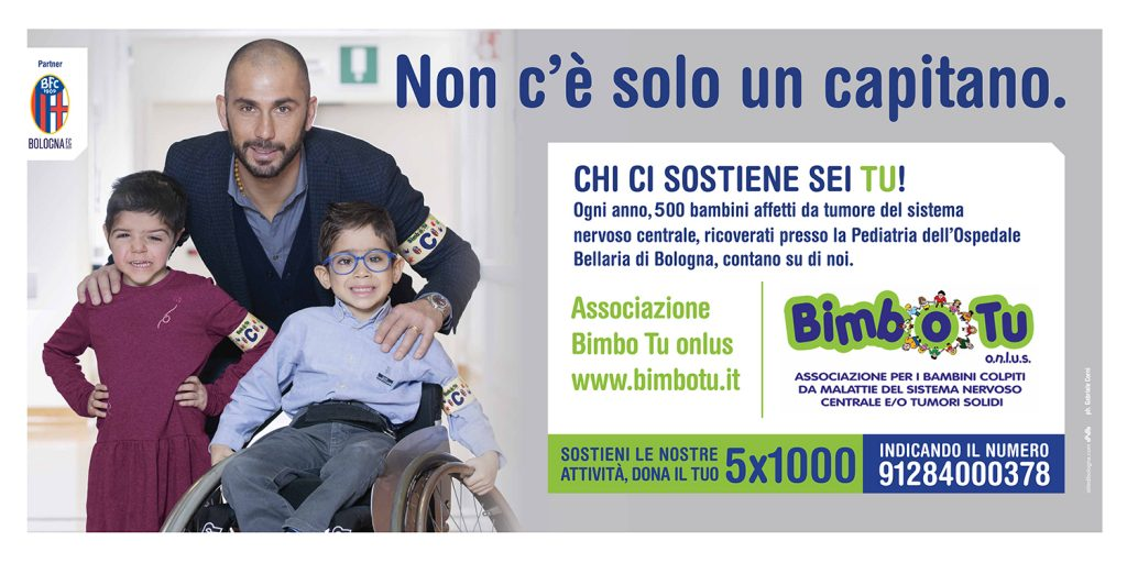 Bimbo tu Poster 6x3 5x1000 web 1