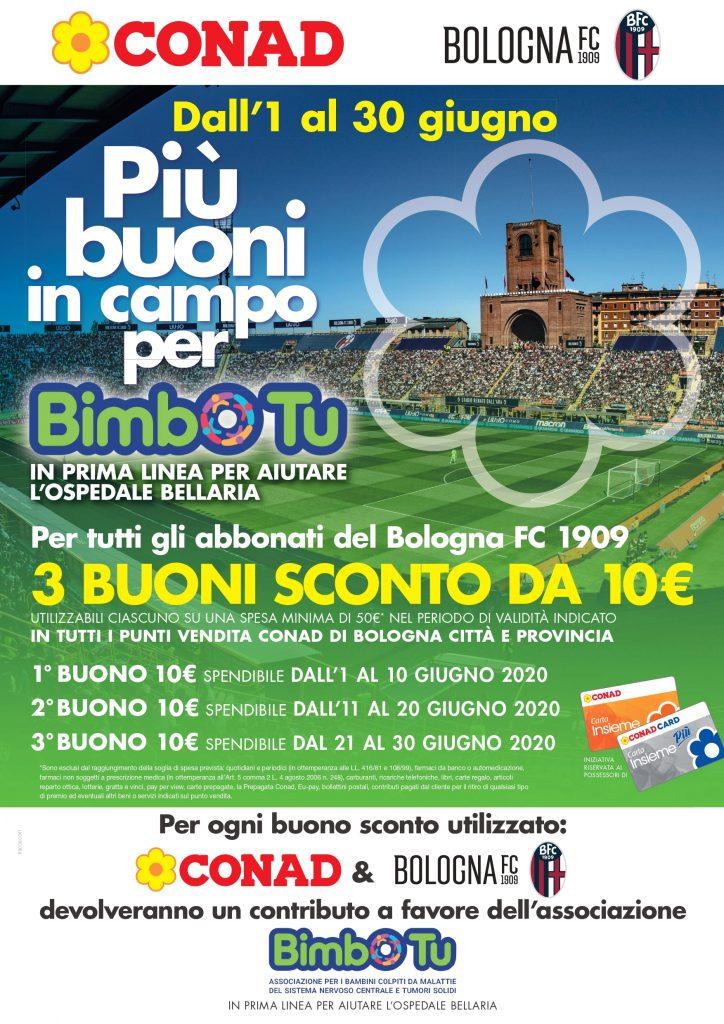 A3 Buoni Bologna calcio Bimbotu 2020 06 new page 0001