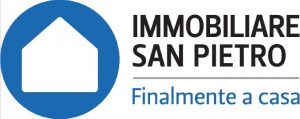 Logo Immobiliare San Pietro