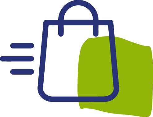 Icona prodotti solidali Bimbo Tu