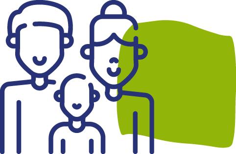 icona-sostegno-alle-famiglie