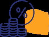 vantaggi-fiscali-png