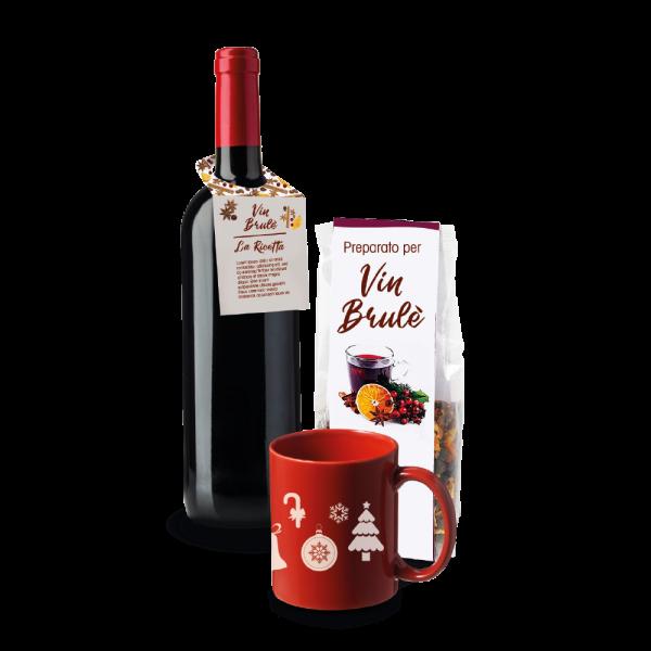 vin-brulè-bimbo-tu